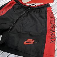 Мужские гидро шорты, фото 1