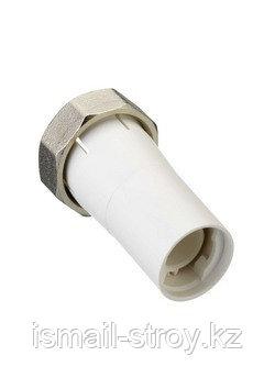 Адаптеры для термостатических элементов Danfoss 013G5194