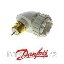 Адаптеры для термостатических элементов Danfoss 013G1350
