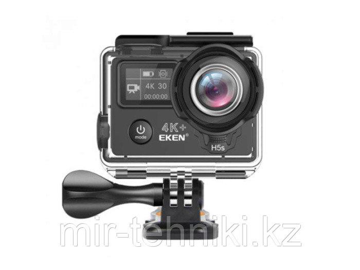 Экшн-камера Eken H5s Plus