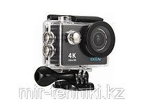 Экшн-камера Eken H9R 4K