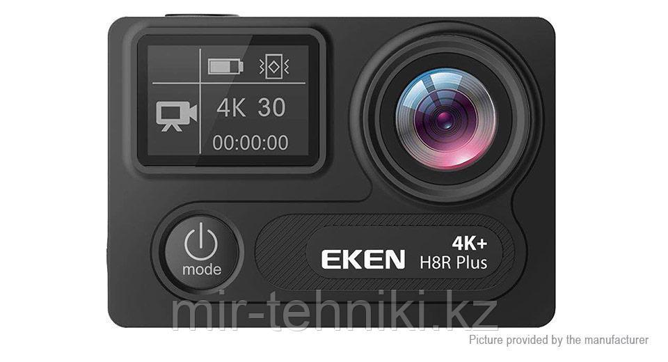 Экшен камера Eken H8R Plus