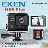 Экшен камера Eken H8R Plus, фото 2