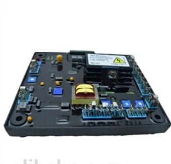 Генератор AVR доска MX341 автоматический регулятор напряжения, фото 2