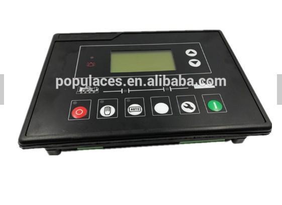 Генератор синхронизации контроллера HGM6120, фото 2