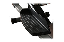 Магнитный эллипсоид K-Power K-8731H до 130 кг, фото 2
