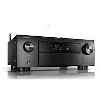 AV-ресивер DENON AVR-X4500H Черный, фото 1