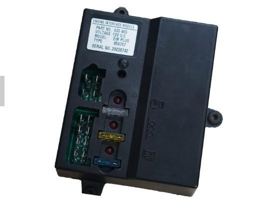 630-465 eim плюс Электронный части Wilson модуль управления