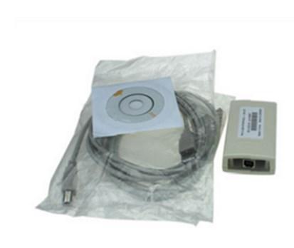 Генератор контроллер интерфейсный кабель P810, фото 2