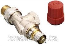 Клапаны радиаторных терморегуляторов RTR-N UK Danfoss 013G7049