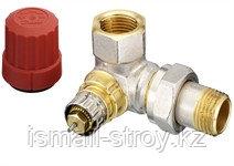 Клапаны радиаторных терморегуляторов RTR-N Danfoss 013G7021