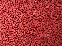 Мастербатч красный Red MX32035