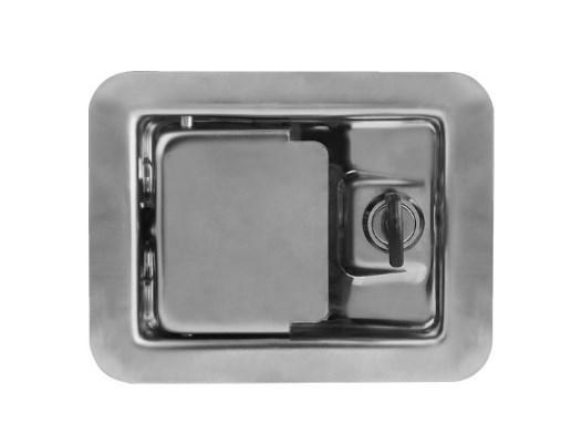 Генератор оборудование из нержавеющей меньше замок двери шкафа, фото 2
