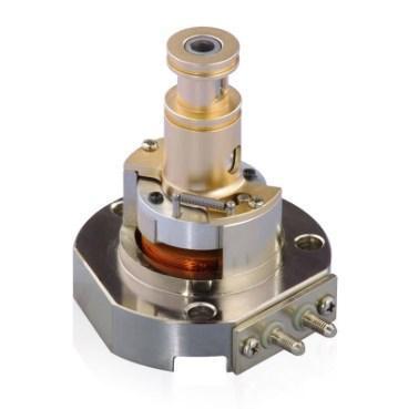 Части двигателя генератора привод двигателя 3408324, фото 2