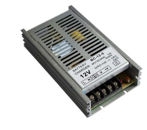 Запасные части генератора автоматическое зарядное устройство 12 В V 5A, фото 2