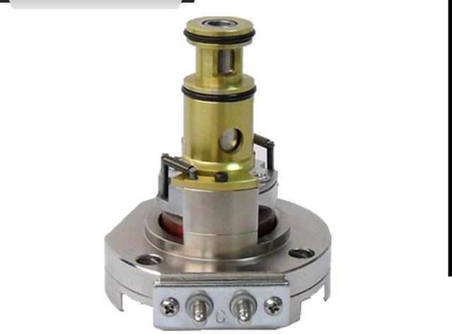 Генератор efc привод 3408324 может использовать с регулятором скорости 3044196, фото 2