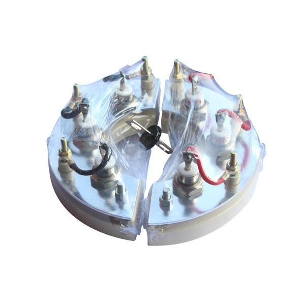 Новое поступление генератор мост выпрямительный диод RSK2001 25A