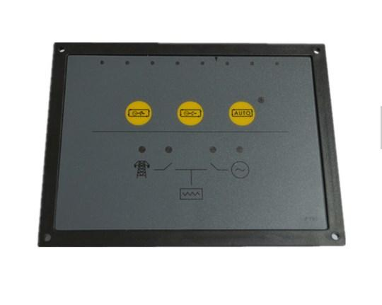 705 модуль автоматического запуска контроллера Genset DSE705