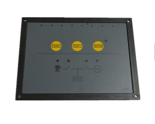 705 модуль автоматического запуска контроллера Genset DSE705, фото 2
