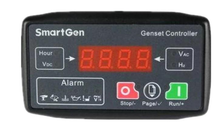 Контроллер Электрический модуль управления MGC100
