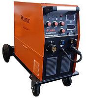 Сварочный полуавтомат MIG 350 (N293)/(J93)