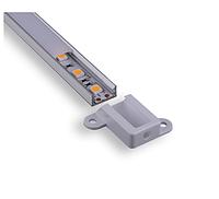 Профиль для светодиодной ленты C014