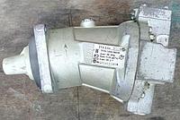 Гидромотор 310.3.56.5004