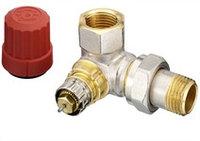 Клапаны радиаторных терморегуляторов RTR-N Danfoss 013G7022