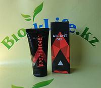 Гель-лубрикант Atlant Gel 50 ml.