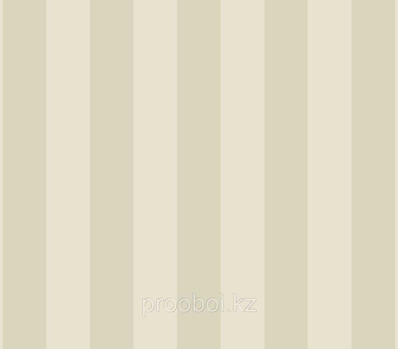 Турецкие обои ALFA (метровые) 3704-4