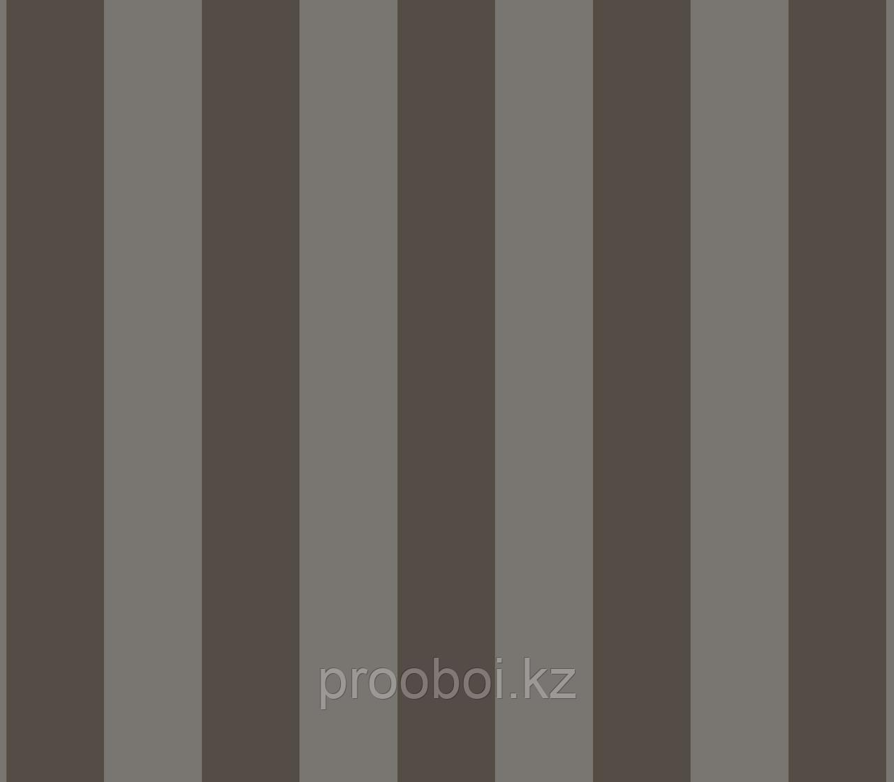Турецкие обои ALFA (метровые) 3704-6