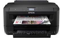 Принтер WF-7210DTW C11CG38402 Epson