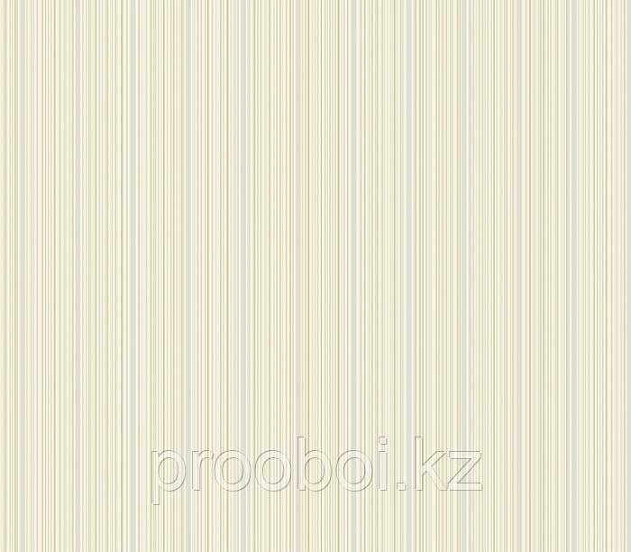 Турецкие обои ALFA (метровые) 3705-1