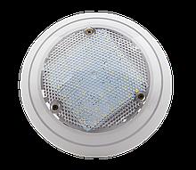 Светильник светодиодный DIORA ЖКХ 8