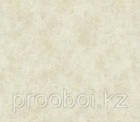 Турецкие обои ALFA (метровые) 3710-1