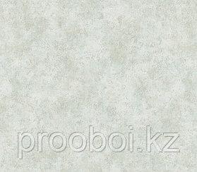 Турецкие обои ALFA (метровые) 3710-2