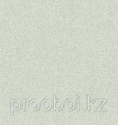 Турецкие обои ALFA (метровые) 3713-3