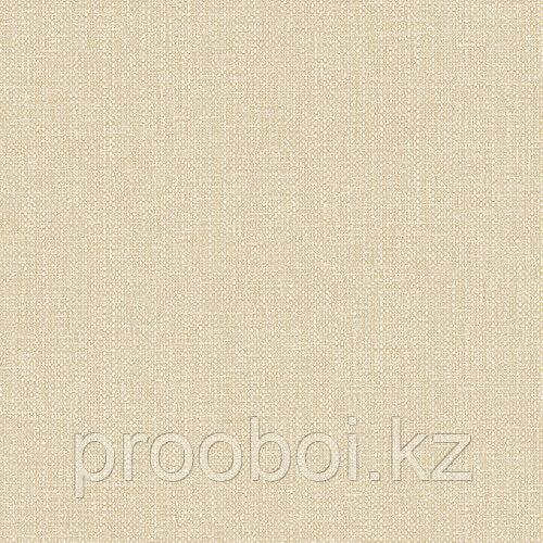 Турецкие обои SEVEN (виниловые) 7801-5