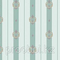 Турецкие обои SEVEN (виниловые) 7804-2
