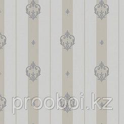 Турецкие обои SEVEN (виниловые) 7804-3