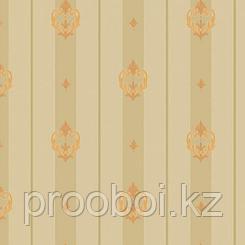 Турецкие обои SEVEN (виниловые) 7804-4