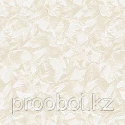 Турецкие обои SEVEN (виниловые) 7806-1