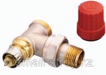 Клапаны для двухтрубной системы отопления Danfoss RTR-N 013G4201