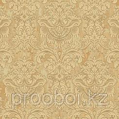 Турецкие обои SEVEN (виниловые) 7807-3