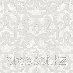 Турецкие обои SEVEN (виниловые) 7810-1