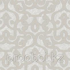 Турецкие обои SEVEN (виниловые) 7810-2