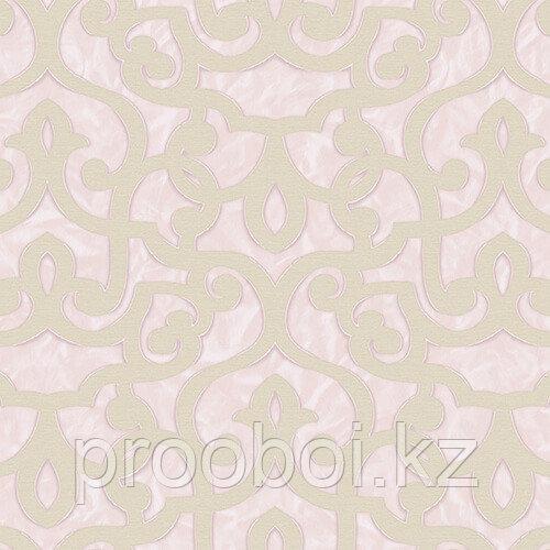Турецкие обои SEVEN (виниловые) 7810-3