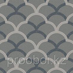 Турецкие обои SEVEN (виниловые) 7811-3