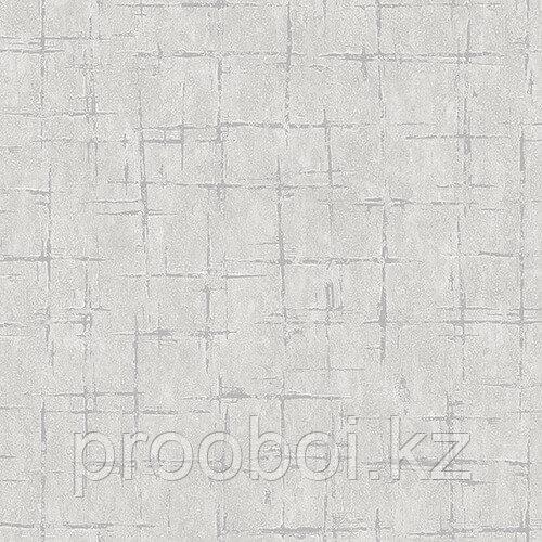 Турецкие обои SEVEN (виниловые) 7813-3