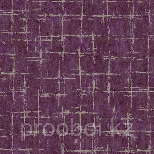 Турецкие обои SEVEN (виниловые) 7813-7
